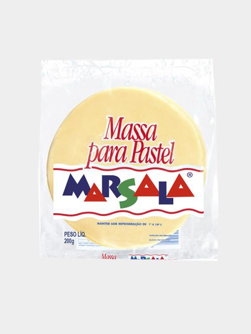 MASSA 200g