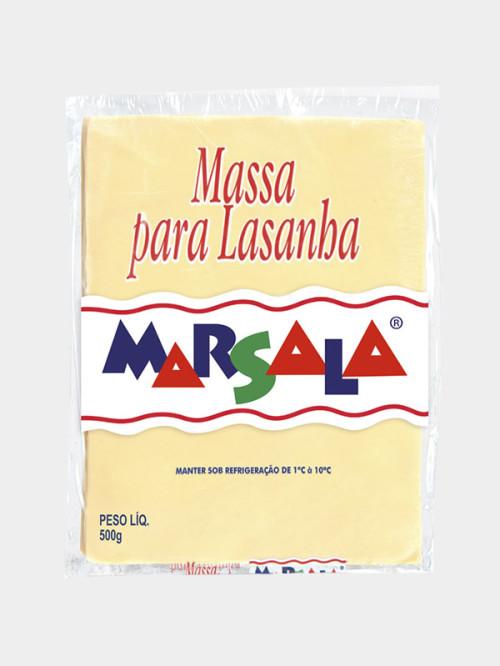 massalasanha500